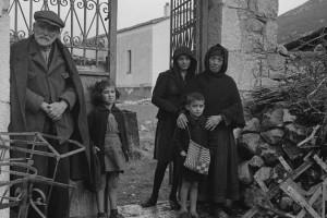 Το πόρισμα για τις Γερμανικές αποζημιώσεις: Πάνω από 300 δισ. αξιώνει η Ελλάδα από τη Γερμανία