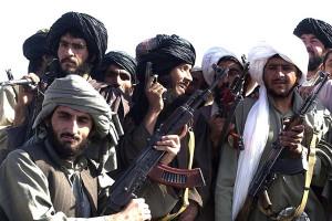 μητέρα βομβών αφγανιστάν